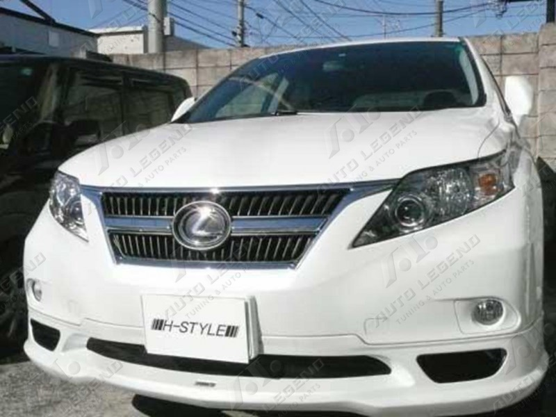 grill_h_style_lexus_rx_