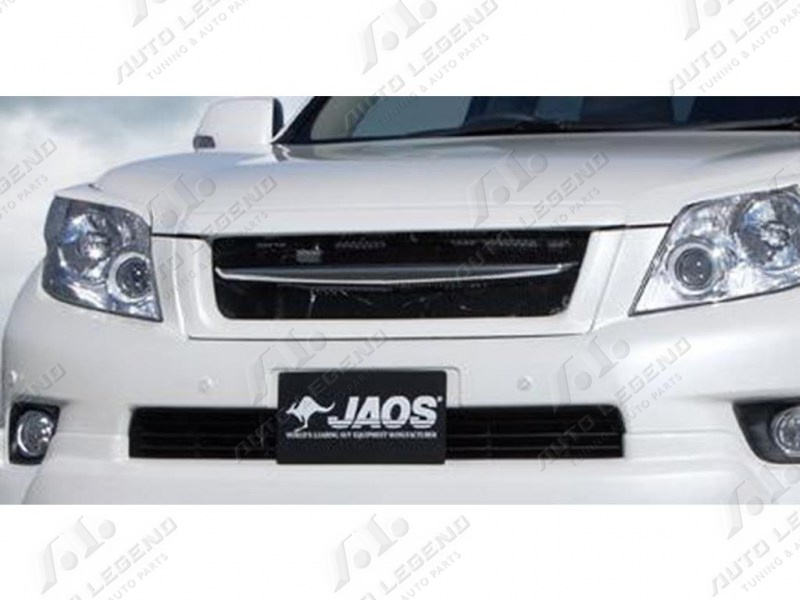 grill_jaos_lcp150