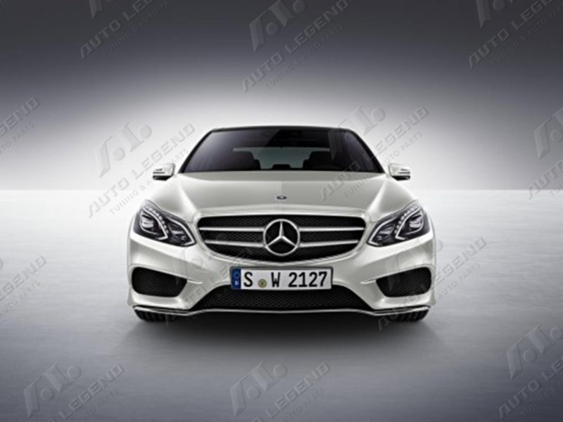 grill_mercedes_w212_restailing_s_distronikom
