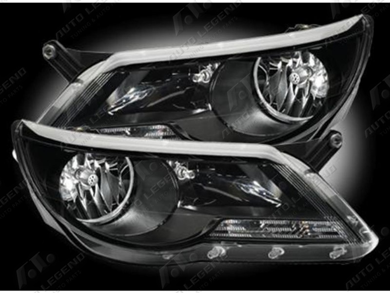 headlight_black_vw_tiguan