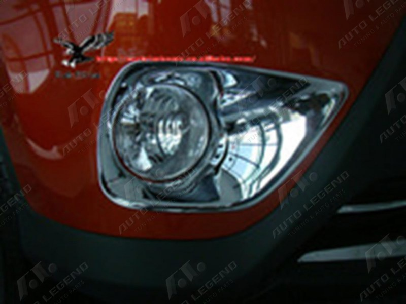 high_quality_abs_chrome_front_fog_lamp_cover_trim_2pcs_fit_for_toyota_rav4_2013
