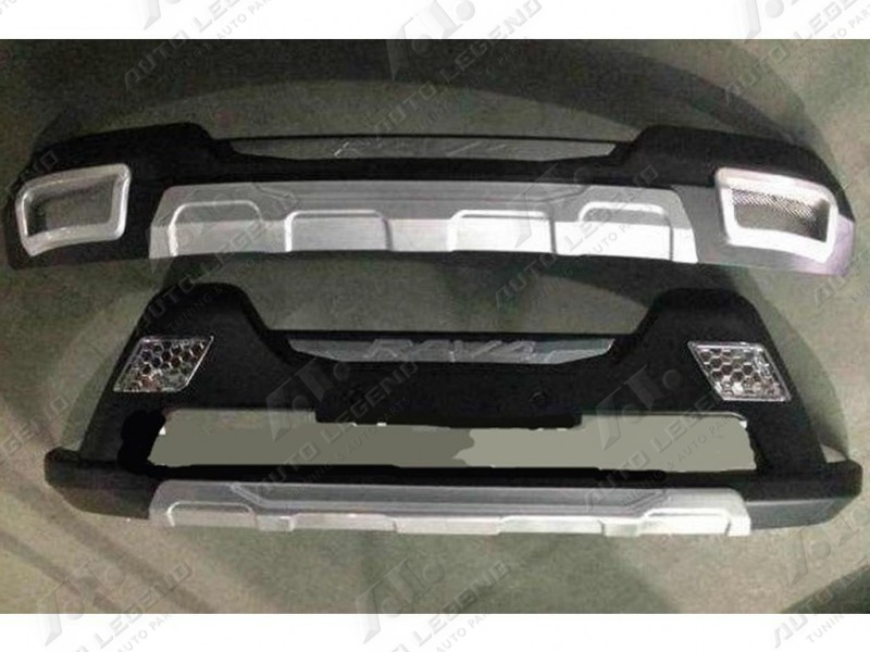 new-design-style-chrome-auto-parts-front-and-rear-bumper-guard-for-font-