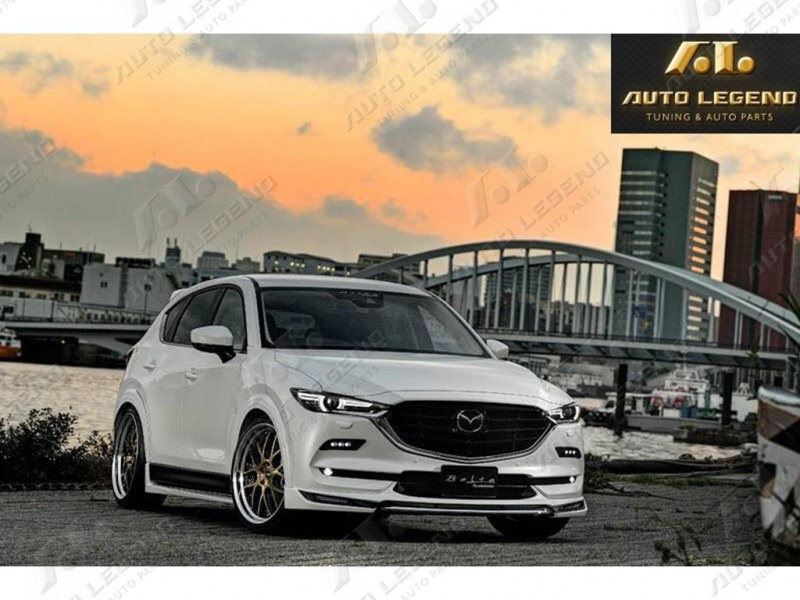 obves_admiration_belta_bodykit_mazda-cx-5_2017_2018_2019_1