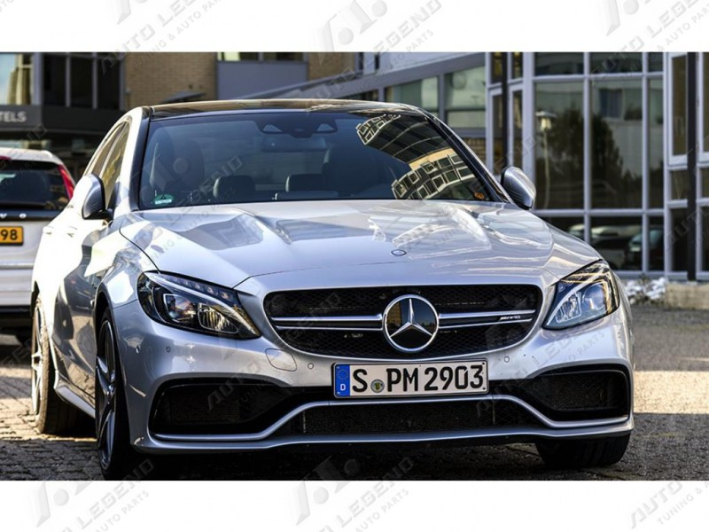 obves_amg_63_mercedes_c_w_205_1