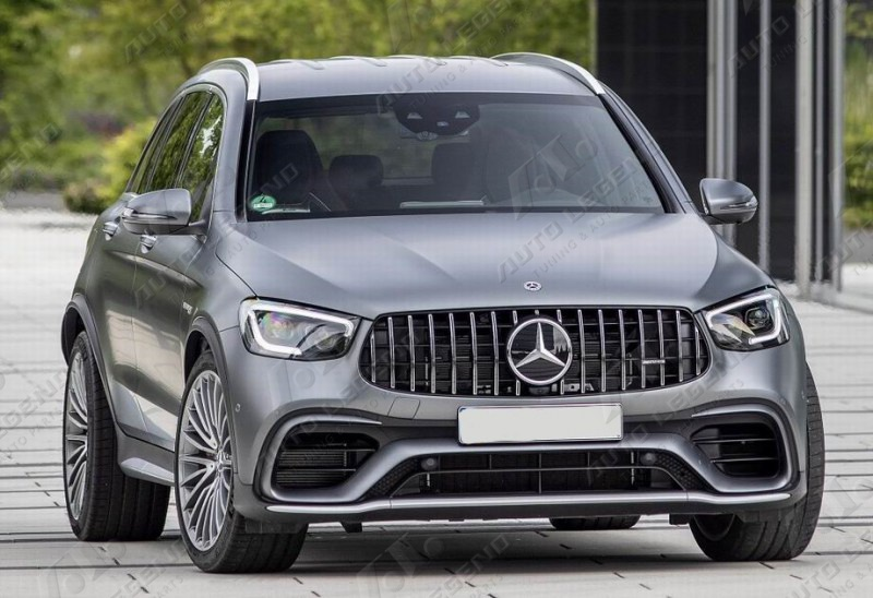 obves_amg_63_mercedes_glc_x253_restailing_2019_2020_2021_3