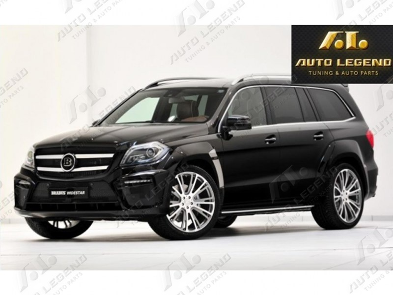 obves_brabus_widestar_mercedes_gl_x166