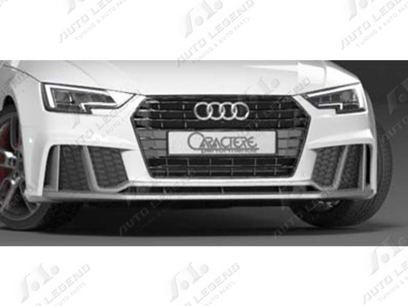 obves_caractere_audi_a4_b9_