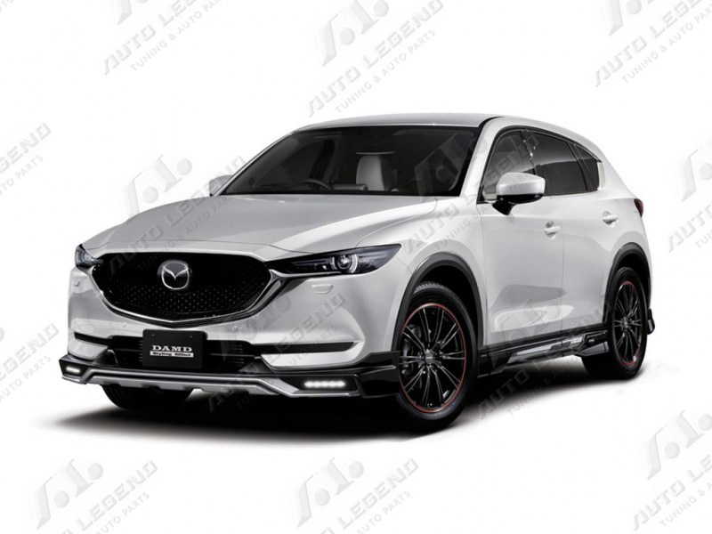 obves_damd_mazda_cx-5_2017_2018_2019_5