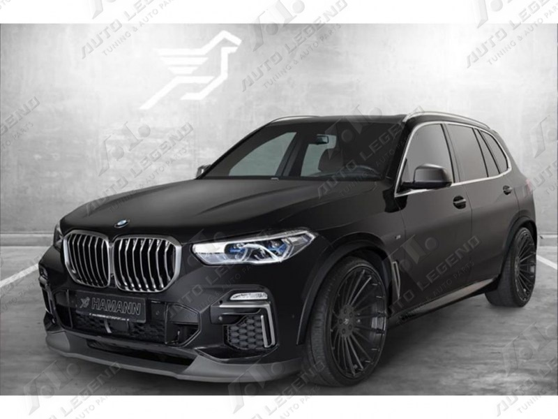 obves_hamann_bmw_x5_g05_