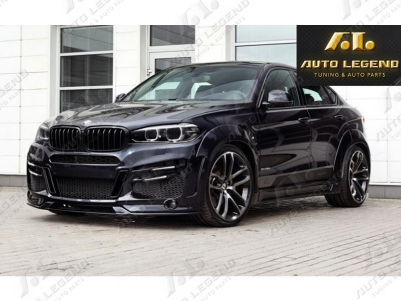 obves_lumma_bmw_x6_f16_5