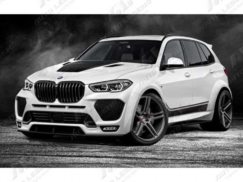 obves_renegade_bmw_x5_g05_