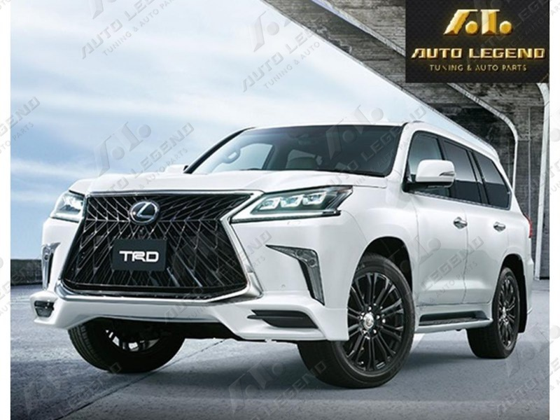 obves_trd_superior_lexus_lx_570_
