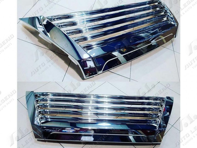 reshetka_radiatora_chrome_toyota_fortuner_2015_2016_2017_2018_2019_2020_