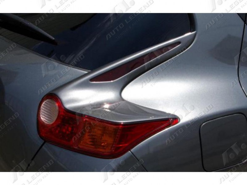 tail_lights_cover_curious_models_nissan_juke_1