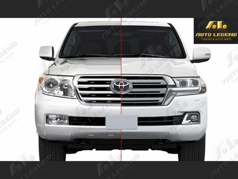 toyota-land-cruiser-200-2008-conversion-bodykit-2016-look-parts-set-988301-5ef3fd4