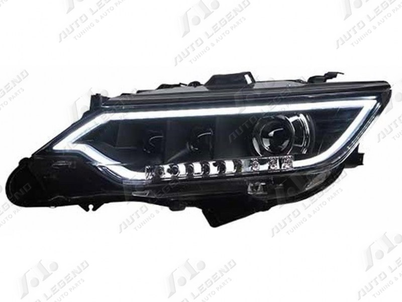 tuning_optika_headlights_led_toyota_camry_v55_2015-