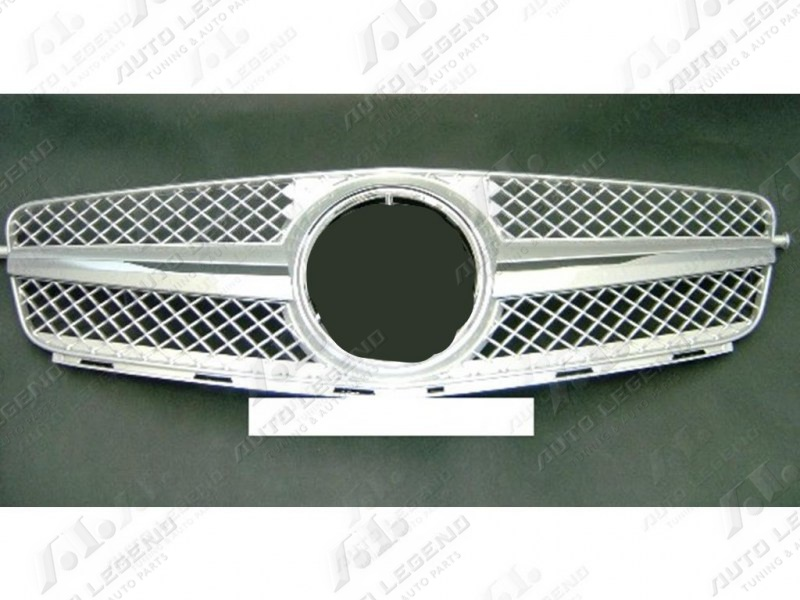 w204-silver-grille-13