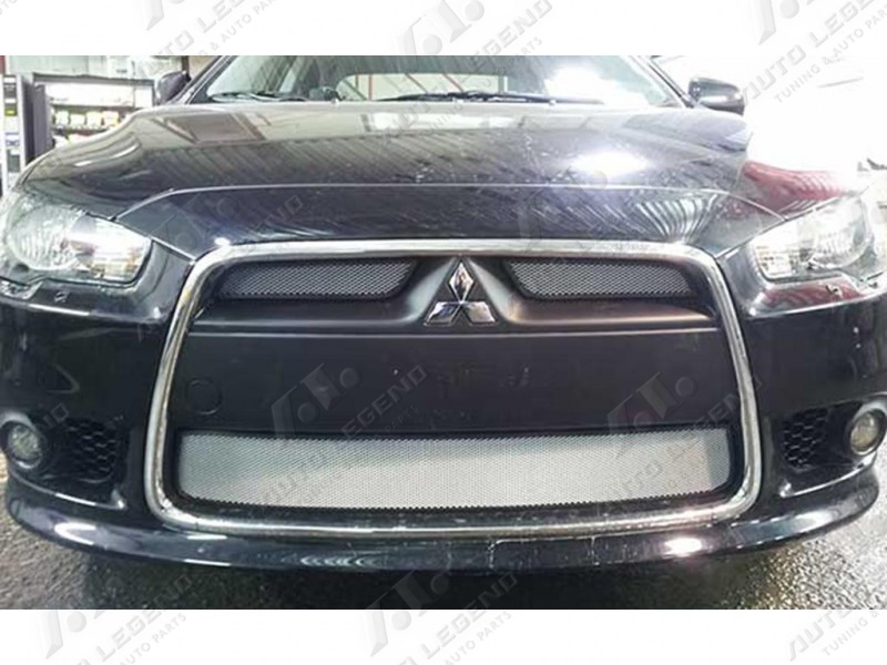 zachita_radiatora_mitsubishi_lancer_x_2012-2014_chrome