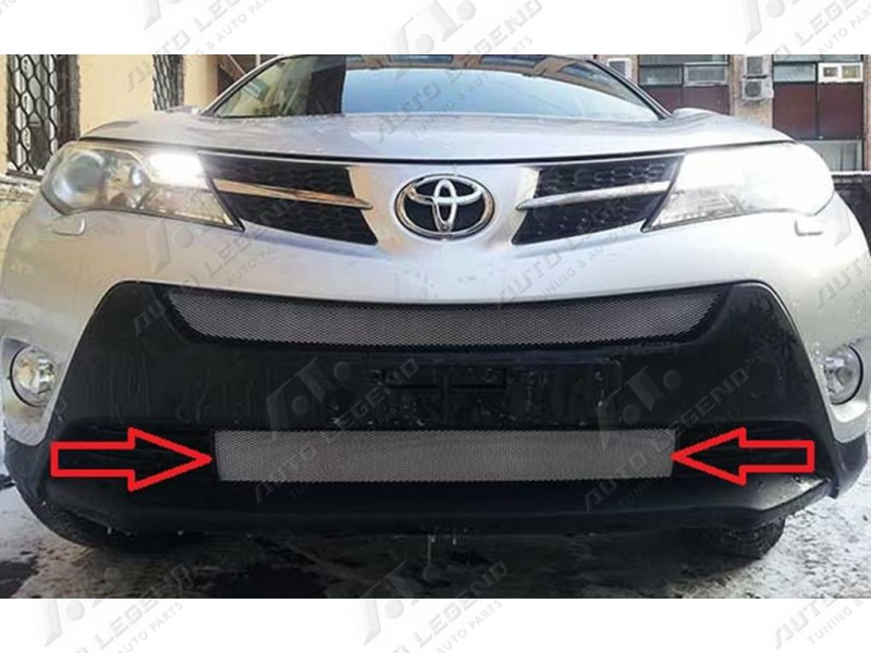 zaschita_radiatora_toyota_rav4_2013-_chrome_niz